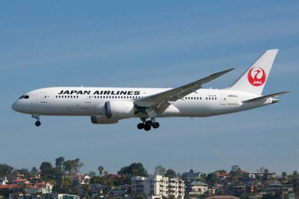 Japan-Airlines-660x440