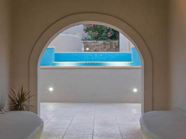 12658_kouros-art-hotel_79033