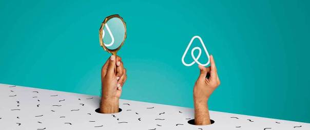 BRANDS-AIRBNB