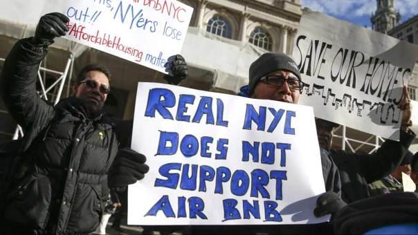 anti-airbnb-new-york-rally-