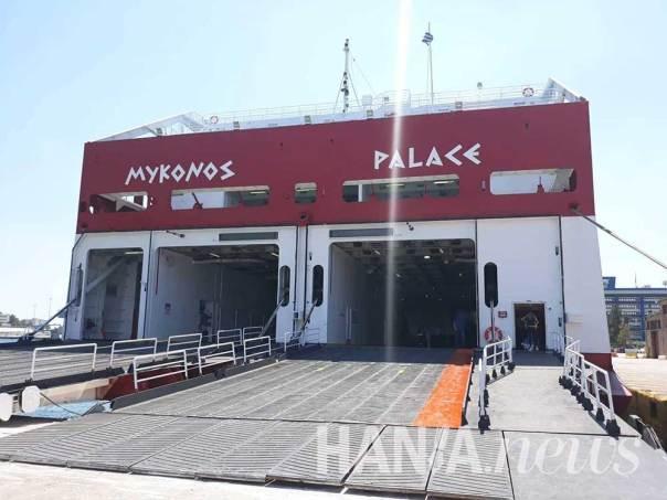 mykonos-palace4