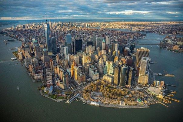 newyork_NationalGeographic_