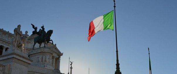 Ιταλικό υπ. Υγείας: 1,5 εκατ. τα πραγματικά κρούσματα του κορωνοϊού στη χώρα