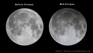 MrEclipse.com