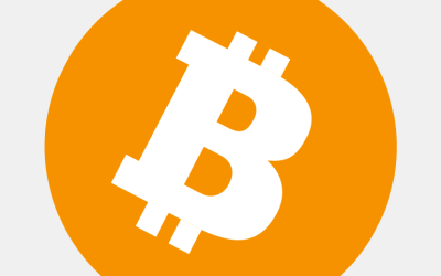 Is Bitcoin an investment medium or a payment system?