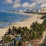 Tổng hợp khách sạn 2 sao tại Đà Nẵng, Gần Biển, Giá cực rẻ