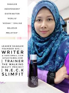 pengedar-shaklee-malaysia