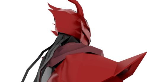 Base colour rendering