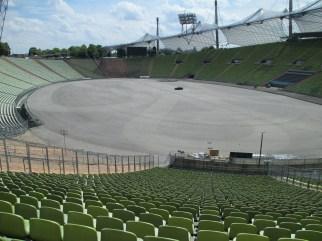 Olympic_Stadium,_Munich_(1)
