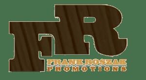 Frank Roszak