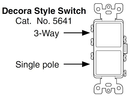 Leviton 5641 Wiring Diagram : 27 Wiring Diagram Images