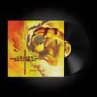 Denner_Shermann_Masters_of_Evil_vinyl-2