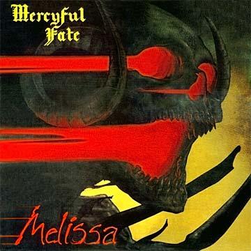 Melissa-Mercyful-Fate