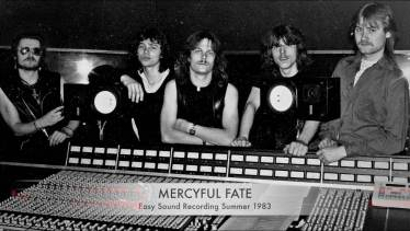 Mercyful-Fate-Easy-Sound-1983