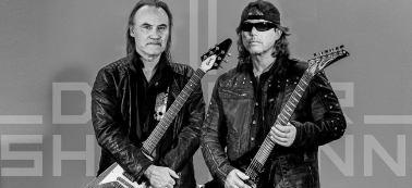 Denner_Shermann_Masters_of_Evil_guitars