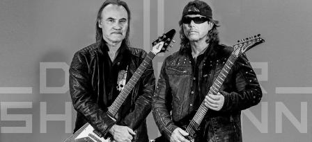 Denner_Shermann_Masters_of_Evil_guitars