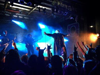 Denner_Shermann_concert