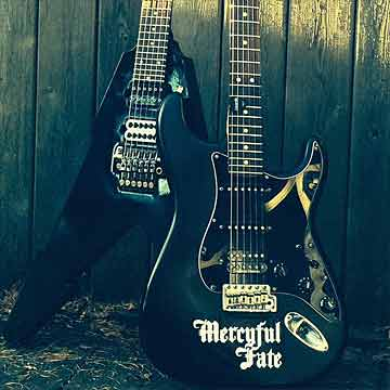 hs-flyingv-strat