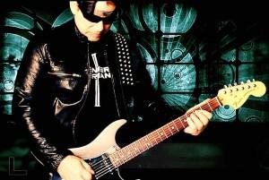 hank-shermann-kalium-strings
