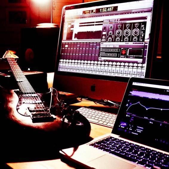 savage-studio-4
