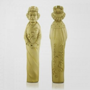 BuckinghamPhallus_Gold_Front_Back-500x500