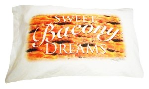 baconpillowcase-web