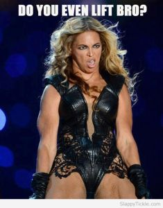 beyonce-do-you-even-lift-bro