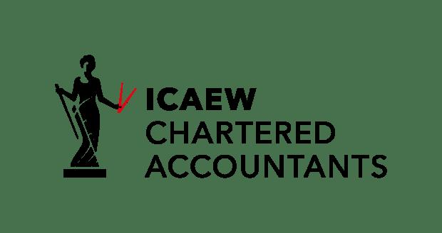 ICAEW CharteredAccountants BLK RGB - ICAEW_CharteredAccountants_BLK_RGB