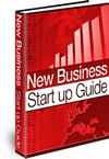 New business start up guide - New business start up guide