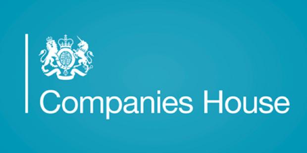 Companies House 800x533 - Companies House 800x533