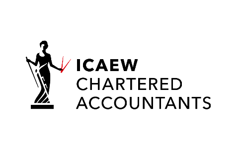 icaew - ICAEW Chartered Accountants