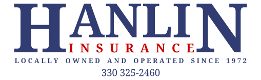 hanlininsurance