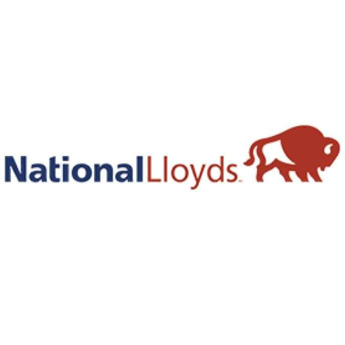 National Lloyds e-pay