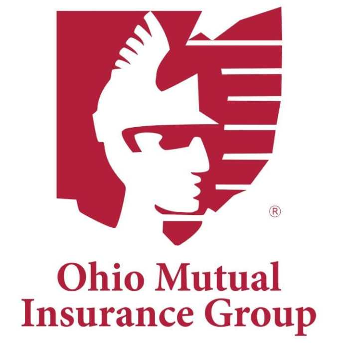 ohio mutual e-pay