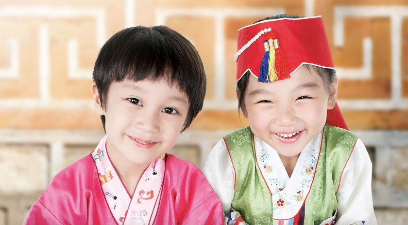 Children_of_South_Korea.jpg