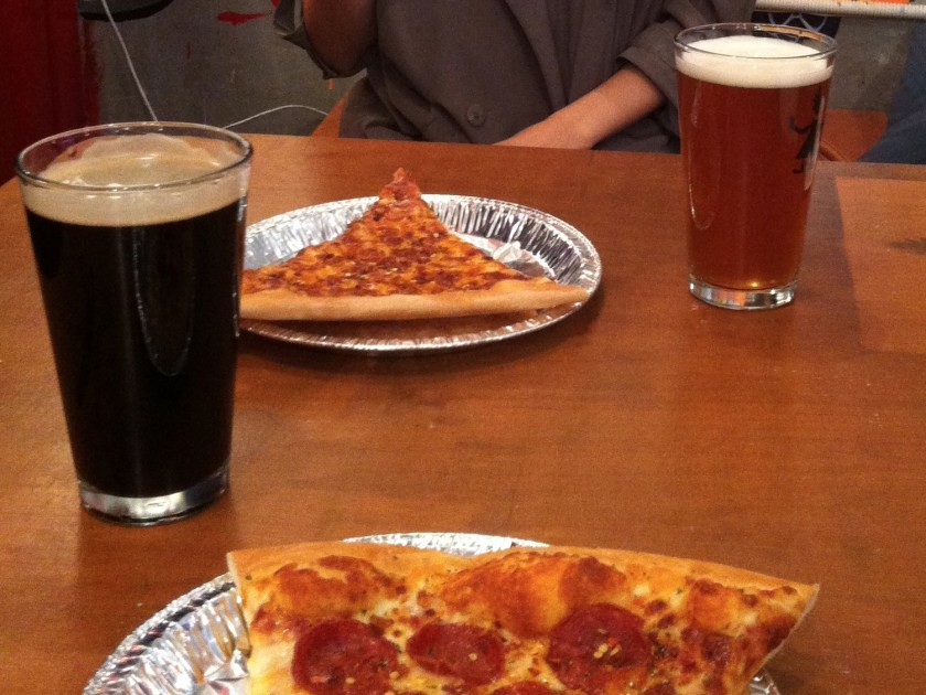 pizza and ale cropped 2.jpg