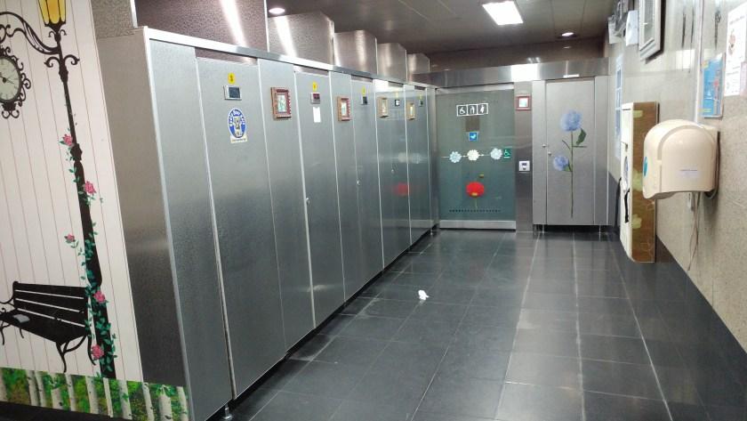 Jongno 5-ga bathroom SMK.jpg