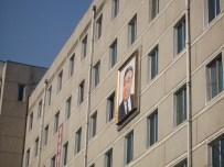 Uniwersytet Języków Obcych w Pyeongyangu