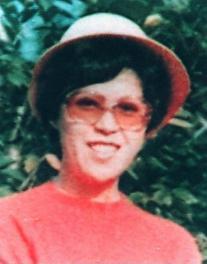 Rumiko Matsumoto