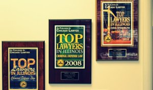 Top Lawyer