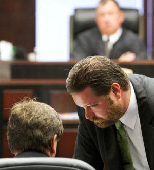 Rock Island DUI and Criminal Defense Lawyers