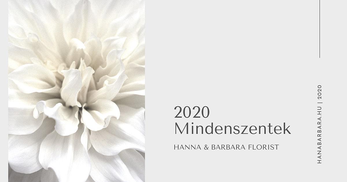 mindenszentek_2020_hannabarbara_viraguzlet