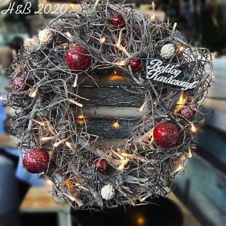 karácsonyi_ajtódísz
