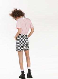 unif_apex_skirt_3