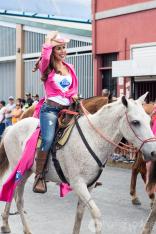 Tope Nacional 2014