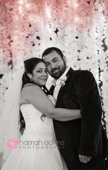 Jo and Michael Wedding-1108