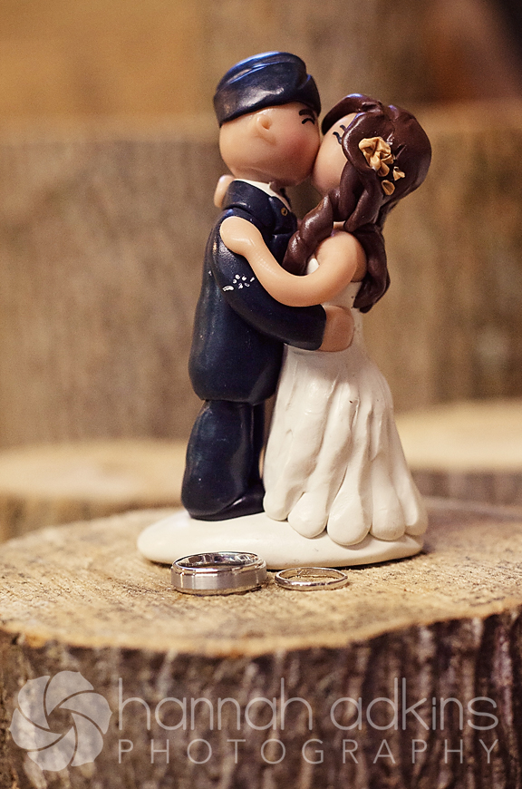 Melissa-Ryan-Wedding-16 copy