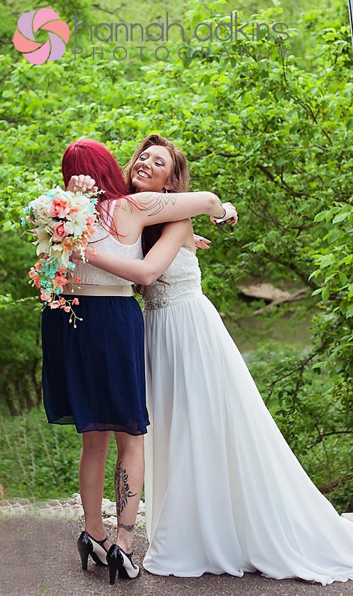 Melissa-Ryan-Wedding-256 copy