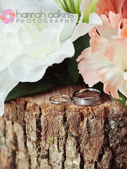 Melissa-Ryan-Wedding-28 copy