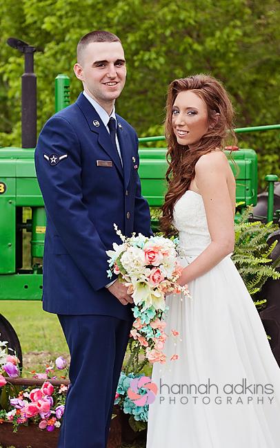 Melissa-Ryan-Wedding-312b copy